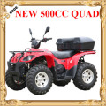 500CC off-road vehicle utility atv quad bike