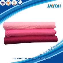 Microfiber Fabric Cloth in Roll