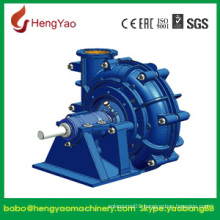 Copper Mine Mud Pump for Hot Sale