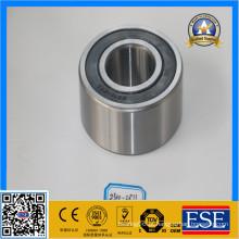 Rolamento autocompensador de esferas 2310 2310 2RS 50X110X40mm