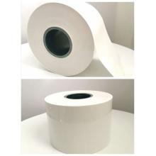 Porcelain white pet Rigid sheet films for packing