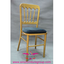 top quality chateau versailles chairs, camelot chairs