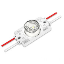 Module d'éclairage LED Edge SMD3030