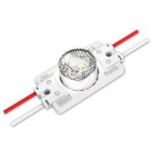 Edge Lighting LED Module for advertising light box
