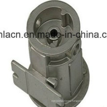 Stainless Steel Casting Agriculture Machine Parts (Investment Casting)