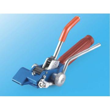 Инструменты Fanstening для связи кабеля нержавеющей стали