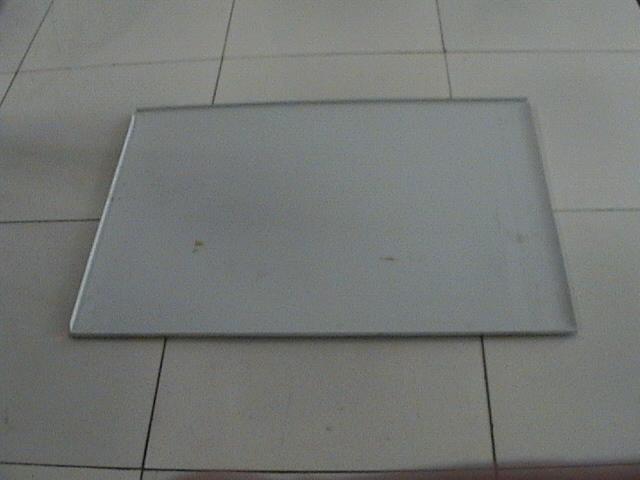 Máquina de Panel sándwich limpio