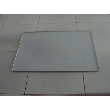karton box manufaktur mesin