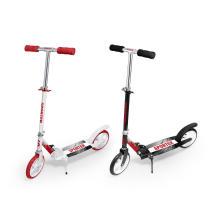 2016 New Style Adult Scooter pour les marchés d'exportation (BX-2M001-L)