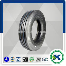 Wholesale Used Truck Tyre wholesale