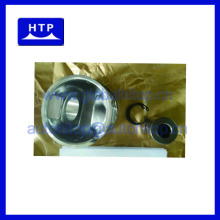 High performance diesel engine spare parts PISTON for duutz BF6M-1013C 04253313