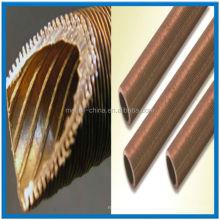 Fabricação de chapa de metal