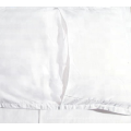 100% Cotton Hospitals Medical Cotton Bed Sheet Cover