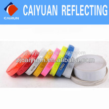 CY PVC Ribbon Tape High Visibility Safety