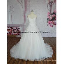 Пуф слоновая кость бальное платье свадебное платье для толстая женщина