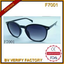Nouveaux produits Rayband lunettes de soleil échantillon gratuit (F7001)
