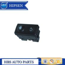 Interrupteur de lève-vitre électrique pour BMW E36 OE: 61311387388