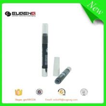 Slim batom embalagens tubos