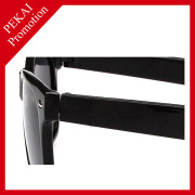 Wholesale 2016 fashion golf sunglasses