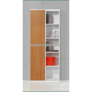 villatic MDF book file credenzas with 5 block for office home