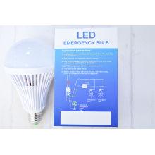 LED Smart Emergency LED Bulb