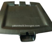Automotive Accessories Molding Plastic Injection Parts