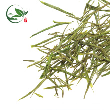 China Famous Green Tea Tasty Anji Baicha Green Tea A( EU Standard )