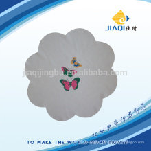 Touch Screen microfiber cleaning cloth