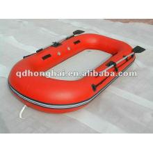 bateau de pêche de thon HH-D320