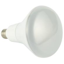OEM High Quality Aluminum Alloy Lamp Frame Die Casting