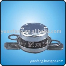 water heating element