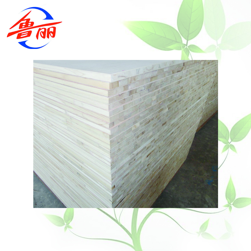 Finger Joint Board