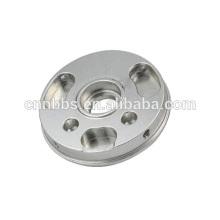 light material aluminum machining parts