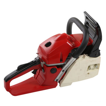Chain Saw Machine Price
