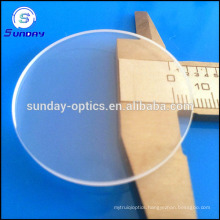 Customized Optical Glass Sapphire Window ,high Quality