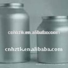 Vitamina D3 1000000iu / g grau alimentício