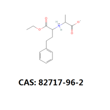 Enalapril Maleate Impurity Cas 82717-96-2