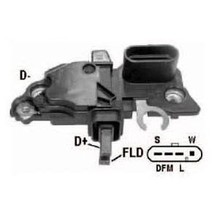 spanningsregelaar, Transpo NO.: ikB241, GM-Application, BOSCH F00M145224, F00M145241