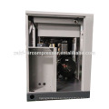 OEM air compressor price list for 25HP screw air compressor