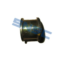 Sino Truck Howo A7 Parts Flip iron bushing
