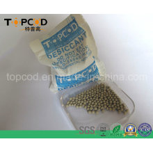 200g Chemical Clay Desiccant for Container