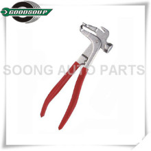 Passenger & Truck Wheel weight pliers Wheel Weight Tools