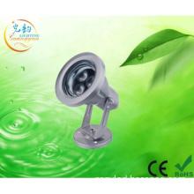 led mini light underwater,Swimming Pool Supplies