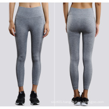 OEM Good Quality Yoga Fitness Women Pants for Gym