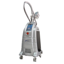 Cooling Fat Liposuction Cryolipolysis Device