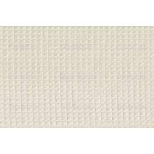 Polyester / coton de haute qualité