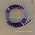 YATAI-Standard-Thermoplast PU bedeckt CNG-Schlauch