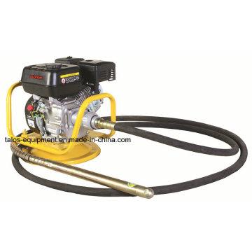 Бензиновый вибратор (CV28)