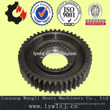Superior Alloy Steel Spur Gear China Supplier