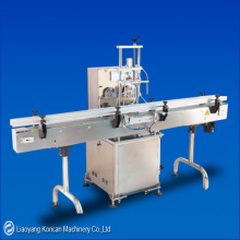 (KZ-200) Digital Liquid/Ointment/Paste Filling Machine
